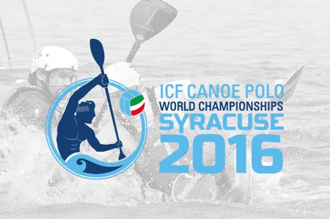 icf-canoe-polo_1.jpg